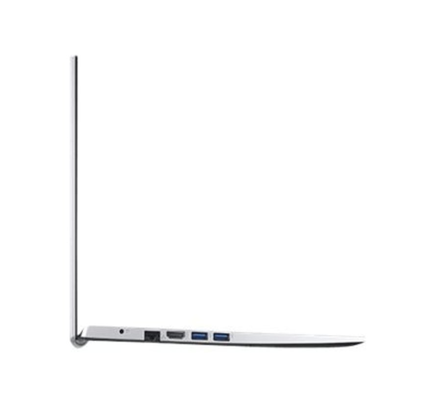Acer Aspire 3 Laptop 17.3 inch (A317-33-C3PA)