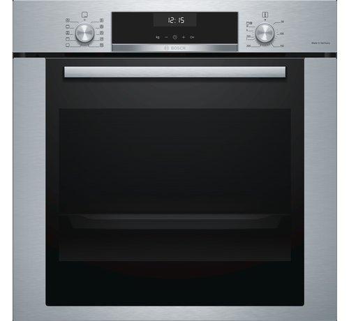 Bosch Bosch HBG317TS0 Inbouw oven