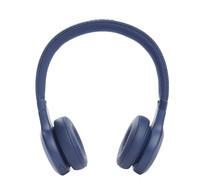 JBL JBL LIVE460NC Blauw Wireless Hoofdtelefoon