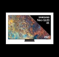 Samsung Samsung Neo QLED 4K 65QN93A (2021)