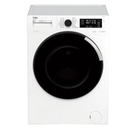 Beko Beko WTV8746XDOS Wasmachine