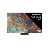 Samsung Samsung Neo QLED 4K 85QN95A (2021)