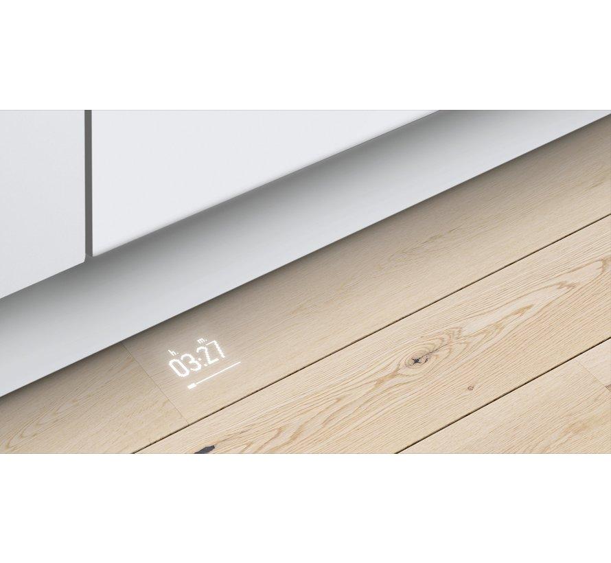Bosch SMV6ZBX00N Inbouwvaatwasser