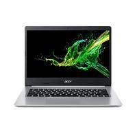 Acer Acer Aspire 5 Laptop 14 inch (A514-53-79U2)