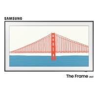 Samsung Samsung QLED Frame 50LS03A (2021)