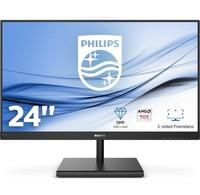Philips  Philips 23.8 inch Monitor (245E1S)