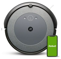 iRobot iRobot Roomba i3 robotstofzuiger