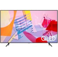 Samsung Samsung QE43Q60T - 43 inch Q-led tv