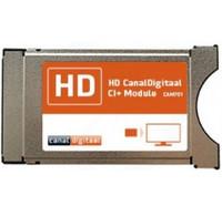 Canal Digitaal Canal Digitaal M7 CAM-701 CI+ module