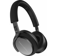 Bowers & Wilkins PX5 Headphone