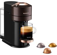 Magimix Magimix Nespresso Vertuo Next Premium Bruin