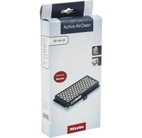 Miele Miele SF-AA 30 Active Air Clean Filter