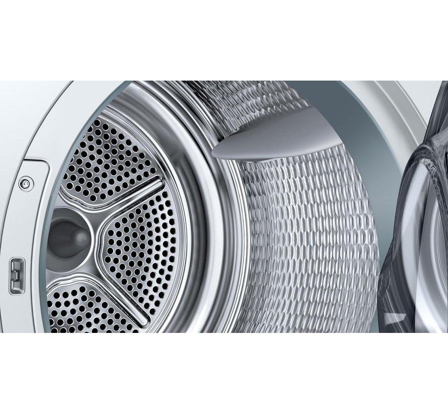 Bosch WTU87600NL Warmtepompdroger