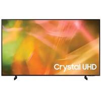 Samsung Samsung UE50AU8070 - 50 inch Crystal UHD Led tv (2021)
