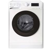Indesit Indesit MTWE 71483 WK EE Wasmachine