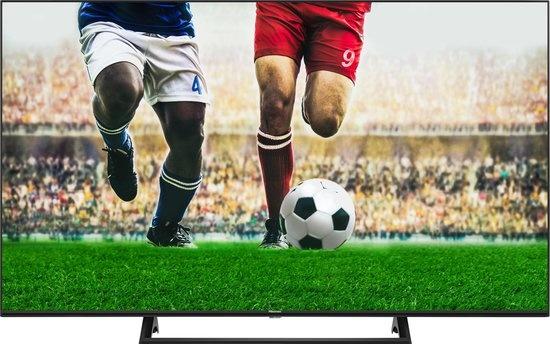 Hisense 65A7300F - 65 inch Led tv
