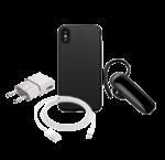 Telefoon accessoires
