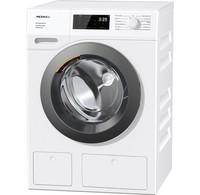 Miele Miele WED 675 WPS Twindos Wasmachine