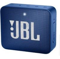 JBL JBL Go+ Blauw Speaker