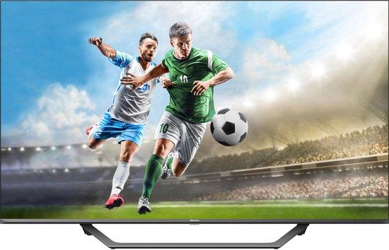 Hisense 55A7500F - 55 inch LED TV