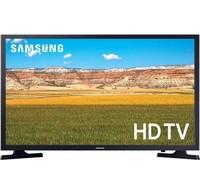 Samsung Samsung Full HD 32 inch T5300 (2020)