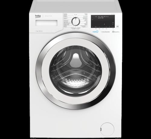 Beko Beko WTV7736WC01 wasmachine