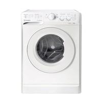 Indesit Indesit MTWC 71452 W EU Wasmachine