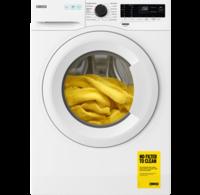 Zanussi Zanussi ZWFN866TW Wasmachine