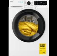 Zanussi Zanussi ZWFPARMA Wasmachine