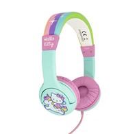 OTL Technologies OTL HK0760 Hello Kitty Unicorn Junior Koptelefoon