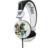OTL Technologies OTL HP0721 Harry Potter Hogwarts Teen Koptelefoon