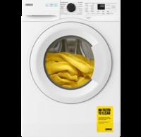 Zanussi Zanussi ZWFN844TW Wasmachine