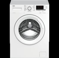 Beko Beko WTV7712BLS1 Wasmachine