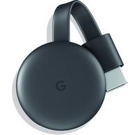 Google Google Chromecast V3 (OEM)