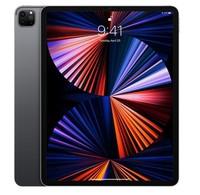 Apple Apple iPad Pro 12.9-inch (2021) Wi-Fi 128GB Space Grey