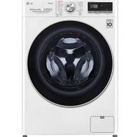 LG Electronics LG LC1R7N2 Wasmachine