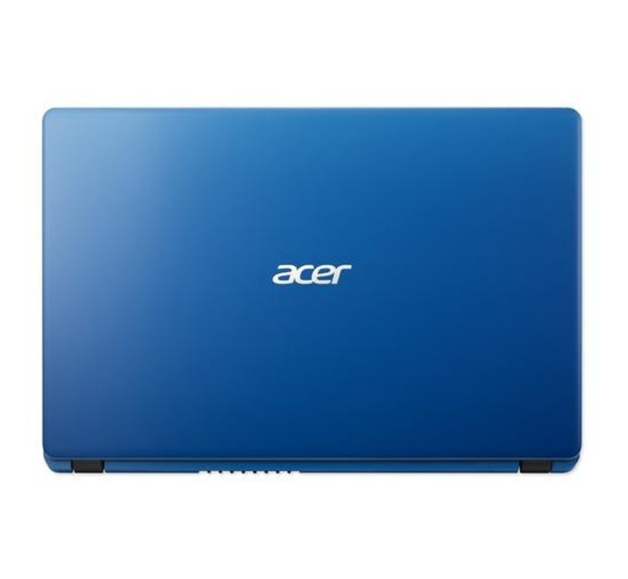 Acer Aspire 3 Laptop 15.6 inch (A315-56-3886)