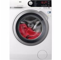 AEG AEG L7FBSTEAM Prosteam Wasmachine