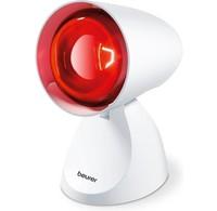 Beurer Beurer IL11 Infraroodlamp