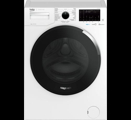 Beko Beko WTV8737XSN1 HomeWhiz Wasmachine