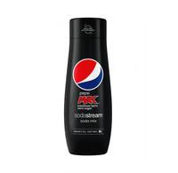 Sodastream SodaStream Flavour Pepsi MAX 440ml