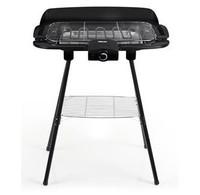 Tristar Tristar BQ-2820 Elektrische tafelbarbecue