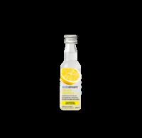 Sodastream SodaStream Fruit Drops 40ml Lemon