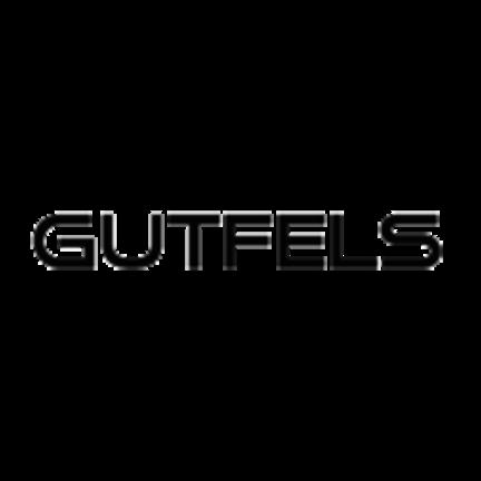 Gutfels