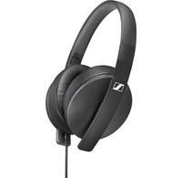 Sennheiser Sennheiser HD 300 Over-ear koptelefoon