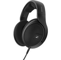Sennheiser Sennheiser HD 560S Over Ear koptelefoon