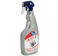 Wpro Wpro ODS403 Ovenontvetter spray (500 ml)