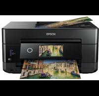 Epson Epson XP7100  All In One Printer
