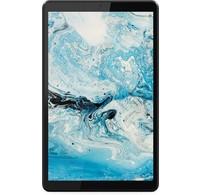 Lenovo Lenovo Tab M8 32GB Tablet - Grijs