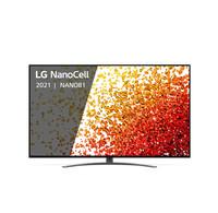 LG 65NANO816PA - 65 inch 4K (2021)